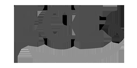 ECE Projektmanagement