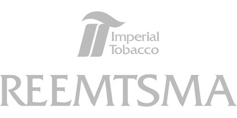 Reemtsma Cigarettenfabriken