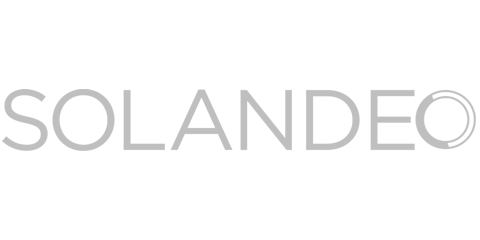 Solandeo GmbH
