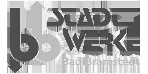 Stadtwerke Bad Bramstedt