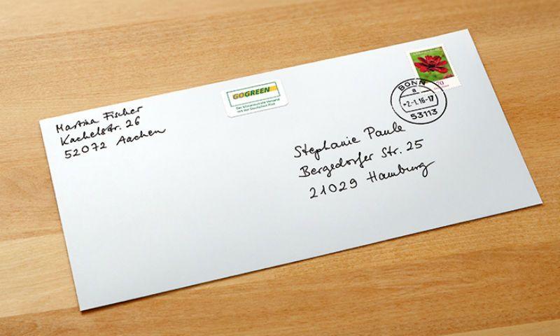 2018 preise deutsche post Paketdienste